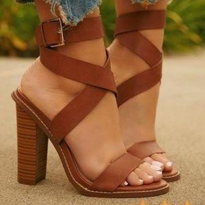 Lolashoetique  heels